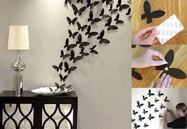 diy wall art projects on paper wall art crafts with 25 creative diy wall art projects under 50 that you should try