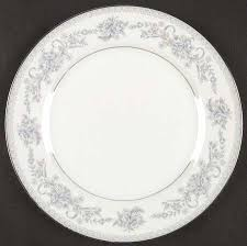 Mikasa China Patterns
