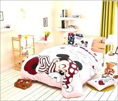 target twin comforter twin comforter sets twin comforter sets twin comforter sets toddler boy twin bedding