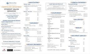 29+ Sample Price List Templates - Free Doc, Pdf, Excel Format ...