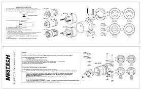 schuko plug wiring diagram schuko image wiring diagram neotech nc p313 up occ copper usa ac plug gold plated hifi on schuko plug wiring