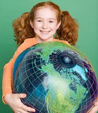 elementary social studies elementary social studies help for students elementary school social studies