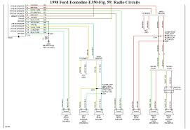 wiring diagram ford transit 2008 wiring image ford transit 2008 wiring diagram jodebal com on wiring diagram ford transit 2008