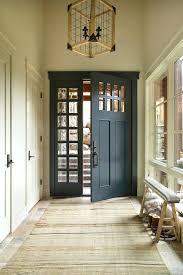 door runner beautiful door runner rug front door ideas entry rustic with casual elegance rug runner