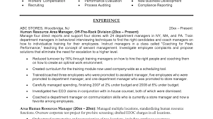 Full Size of Resume:beautiful Hr Resume Human Resource Manager Resume  Objective Free Sample Resume ...