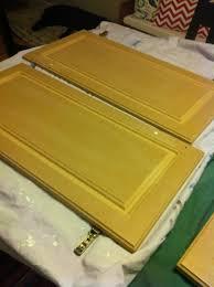 mdf bases to melamine cabinet doors