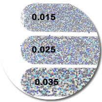 Glitter My World Brand Bulk Glitters Shop Polyester