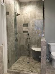 Bathroom Remodeling Cary Nc Awesome Ideas