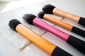 best makeup brushes you can