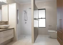 shower design. Brilliant Design Shower Design Ideas By Red Interiors To N