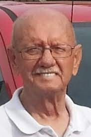 Ivan Middleton Obituary - Death Notice and Service Information