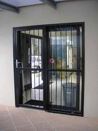 Patio : Sliding French Doors Cost Small Glass Doors Black Sliding ...