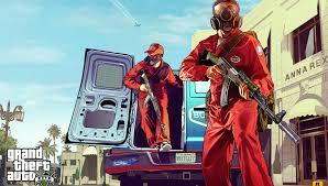 grand theft auto v gta rockstar north rockstar games art 1c