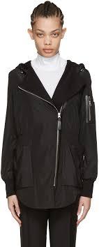 mackage black cam rain jacket women mackage winter jacket hot aritzia mackage lauren