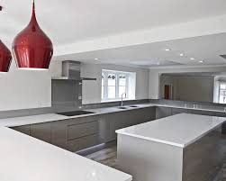 Coulby Interiors | Kitchens | Bathrooms | Interior Design | Norwich