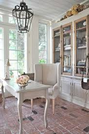 shabby chic office furniture. Shabby Chic Desk Office Furniture