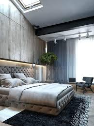 ultra modern bedroom furniture. Fine Bedroom Ultra Modern Bedroom Furniture Large Size Of  Office  Intended Ultra Modern Bedroom Furniture E
