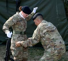 Images - 212th Combat Support Hospital Change of Command Ceremony [Image 5  of 28] - DVIDS