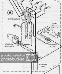 mercury thunderbolt iv ignition wiring wiring diagram thunderbolt iv wiring question page 1 iboats boating forums 532936it isn u0027t very clear where