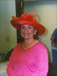 Barbara Groh | Obituaries | fremonttribune.com