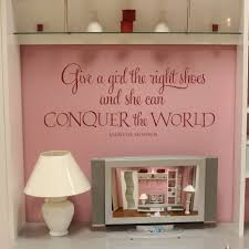 Marilyn Monroe Living Room Decor Living Room Interior Decorations Elegant Wall Decal Quote Baby