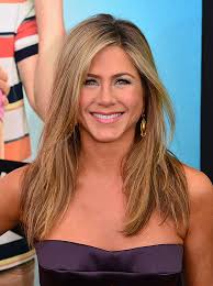 jennifer aniston at the premiere of we re the millers