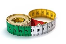 Surveying Taping Tape Measure Wikipedia