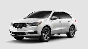 2018 acura mdx interior. perfect mdx my 2018 mdx build on acura mdx interior