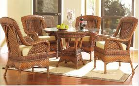 Rattan Living Room Furniture Rattan Furniture For Living Room Simple Design Home And Garden Ideas