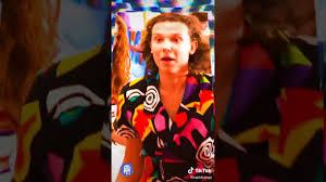mike eleven will dustin lucas maxime billy Nancy Steve jonathan Erica  #strangerthins - YouTube