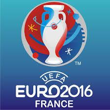 เยอรมันในบอลยูโร ทีมชาติเยอรมันกับการแข่งขันฟุตบอลชิงแชมป์ 2020