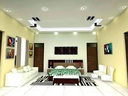 simple ceiling designs for living room basic living room decoratingsimple ceiling designs for living room basic