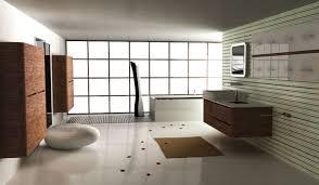 big bathroom designs. Unique Bathroom Designs Big Photo Of Fine Design Ideas Expected W