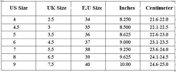 Dhgate Shoe Size Chart 2015 Beautiful Cinderella Crystal Bridal Wedding Shoes High Heels Rhinestone Formal Occasion Butterfly Cinderella Crystal Shoes No 190 Bridal Shoes