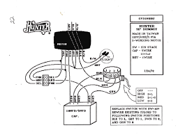 diagram for wiring a ceiling fan to light switch new luxury 4 wire rh eugrab com