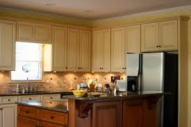 kitchen cabinet refacing affordable kitchen solution