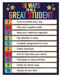 Motivational Charts For School Motivational Charts Promote Positive Habits Good Behavior