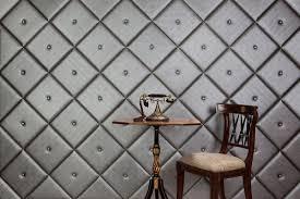 A12001 - 3D Faux Leather Tiles (1 Piece)
