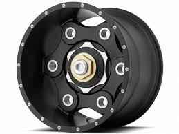 moto metal wheels. moto metal mo977 satin black wheels s