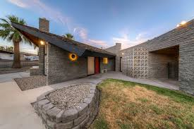 114 Best Designs Of Frank Lloyd Wright Images On Pinterest  Frank Frank Lloyd Wright Style House