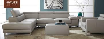 thebay furniture. Natuzzi Editions Thebay Furniture Hudson\u0027s Bay