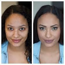professional mac makeup artists london ontario image 5