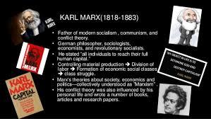 best dissertation methodology editor services usa custom school essay on karl marx conflict theory jorge aliaga cacho blogger