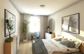 Light Wood Bedroom Furniture White Wood Bedroom Small Bedroom With ...