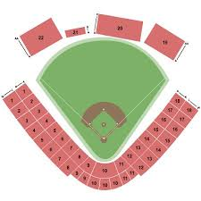 Asa Hall Of Fame Stadium Tickets And Asa Hall Of Fame