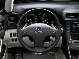 lexus is 250 2008 interior. 2014 lexus is 250c convertible base 2dr interior is 250 2008