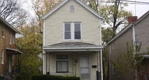 3 bedroom apartments in cincinnati. 13 genius 3 bedroom houses for rent in cincinnati ohio apartments e