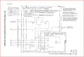 yto diagram schematic all about repair and wiring collections yto diagram schematic 8566b a22 assy ocxo yto diagram schematic