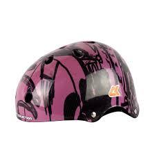 Купить <b>Шлем</b> СК (<b>Спортивная Коллекция</b>) <b>Artistic</b> Cross за 990 руб.