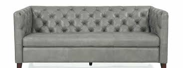 full size of leather sofas cagney leather sofa leather corner sofas ikea cagney leather sofa